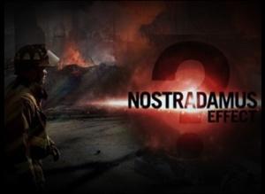 """Documentário: """"O Efeito Nostradamus - O Exército de Satã"""" (VÍDEOS)"""
