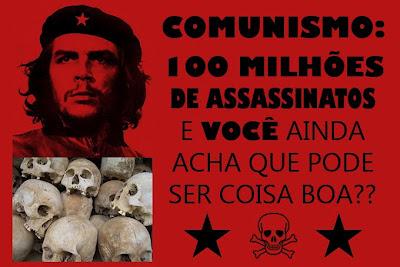 Resultado de imagem para crianças romenas mortas comunismo