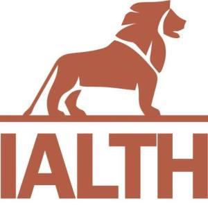 IALTH